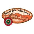 LOGO_Sapori Della Valdichiana S.r.l.