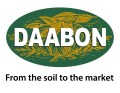 LOGO_DAABON ORGANIC GROUP