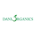 LOGO_Dani Foods Group