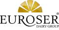 LOGO_Euroser Dairy Group