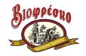 LOGO_BIOFRESCO