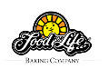 LOGO_Food For Life Baking Company Inc.