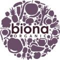 LOGO_Biona-Amisa-Profusion-Raw Health-Biofair