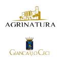 LOGO_Agrinatura Srl