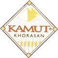 LOGO_Kamut Enterprises of Europe bvba