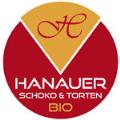 LOGO_HANAUER die 1. österreichische Bio Konditorei