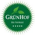 LOGO_Grünhof