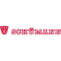 LOGO_Schümann, Herbert  Papierverarbeitungswerk