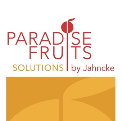 LOGO_Paradise Fruits Solutions GmbH & Co. KG