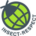 LOGO_Insect Respect by Reckhaus