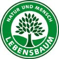 LOGO_Lebensbaum- Ulrich Walter