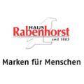 LOGO_Haus Rabenhorst O. Lauffs GmbH & Co.KG