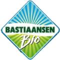 """LOGO_""""Bastiaansen"""" Bio Kaas"""