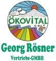LOGO_Rösner Vertriebs - Ökovital
