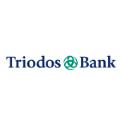 LOGO_Triodos Bank N.V.