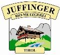 LOGO_JUFFINGER BIO-METZGEREI