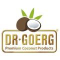 LOGO_Dr. Goerg GmbH - Premium Bio-Kokosnussprodukte