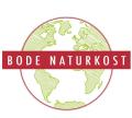 LOGO_Bode Naturkost Horst Bode Import-Export GmbH