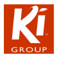 LOGO_KI Group SpA