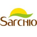 LOGO_Sarchio S.p.A.