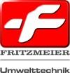 LOGO_Fritzmeier Umwelttechnik GmbH, Abt. BioTaurus