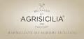 LOGO_Sizilienfeinkost / AgriSicilia