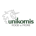 LOGO_Unikornis