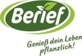 LOGO_Berief Food GmbH