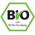 LOGO_BLE, Informationsstelle Bio-Siegel