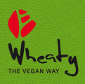LOGO_Topas Wheaty
