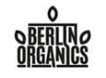 LOGO_BO Berlin Organics GmbH