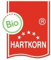 LOGO_Hartkorn Gewürzmühle GmbH