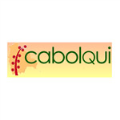 LOGO_CABOLQUI BOLIVIA