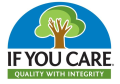 LOGO_IF You Care