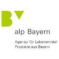 LOGO_Alp Bayern