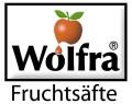 LOGO_Wolfra Bayrische Natursaft Kelterei GmbH