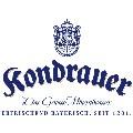 LOGO_Kondrauer Mineral- und Heilbrunnen GmbH & Co. KG