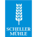 LOGO_Kunstmühle Reisgang J. Scheller GmbH