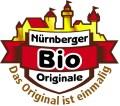 LOGO_Nürnberger Bio Originale
