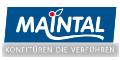 LOGO_Maintal Konfitüren GmbH