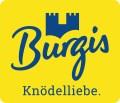 LOGO_Burgis GmbH