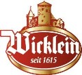LOGO_Gottfried Wicklein GmbH & Co. KG