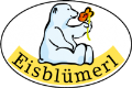 LOGO_Eisblümerl Naturkost GmbH