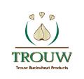LOGO_Trouw