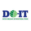LOGO_DO-IT B.V. Dutch Organic Intern. Trade