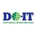 LOGO_DO-IT B.V. Dutch Organic Intern. Trade