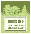 LOGO_Belt`s Bioprodukte e.K.