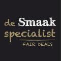 LOGO_De Smaakspecialist