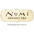 LOGO_Numi Tea
