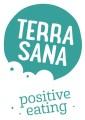 LOGO_TerraSana